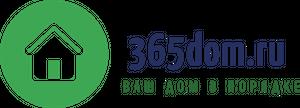 365dom.ru