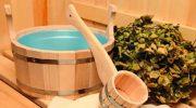 Баня-бочка (83 фото) сборка сауны своими руками, преимущества и недостатки круглых конструкций, отзы