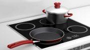 Плита Electrolux газовые, индукционные электрические и комбинированные плиты с духовкой, инструкция