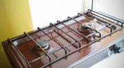Настольная газовая плита с двумя конфорками как выбрать двухконфорочную модель без духовки под балло