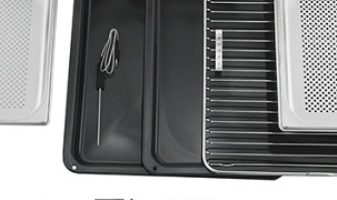 Духовой шкаф AEG особенности установки электрических встраиваемых моделей
