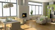 Гостиная в стиле хай-тек (64 фото) дизайн интерьера зала в стиле минимализм и хай-тек, стильные совр