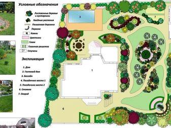 sovremennye-krasivye-dvoriki-landshaftnyj-dizajn-vokrug-chastnogo-doma-63.jpg