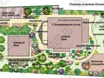 sovremennye-krasivye-dvoriki-landshaftnyj-dizajn-vokrug-chastnogo-doma-64.jpg