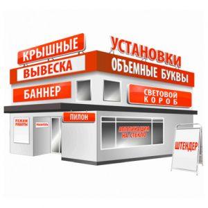 Бизнес. Основные шаги к увеличению объема продаж